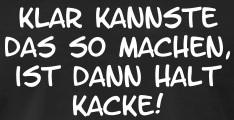 :kannstemachen: